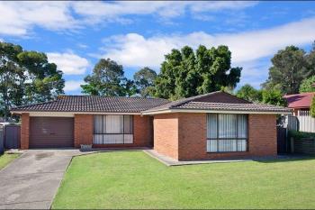 5 Bonney Pl, Doonside, NSW 2767