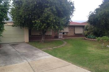 1 The Pkwy, Holden Hill, SA 5088