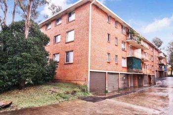 23/14 Luxford Rd, Mount Druitt, NSW 2770
