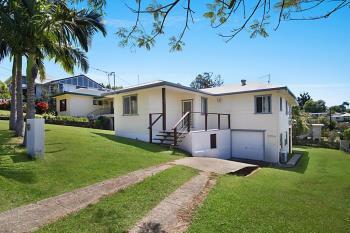 27 Baker St, Murwillumbah, NSW 2484