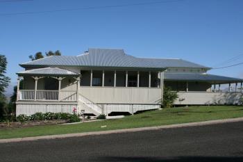 19 Tecoma St, Killarney, QLD 4373