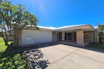 22B Headland Rd, Arrawarra Headland, NSW 2456