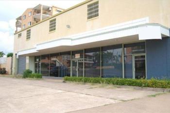 93 Mcminn St, Darwin, NT 0800