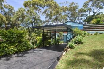17a Easter Pde, North Avoca, NSW 2260