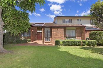 11 Stewart Pl, Kiama, NSW 2533