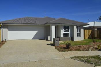 15 Sea Prince Cct, Clinton, QLD 4680