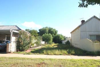 342 Mica St, Broken Hill, NSW 2880