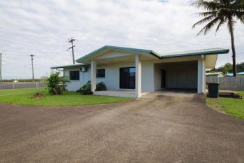 Unit 1/145 Bryant St, Tully, QLD 4854