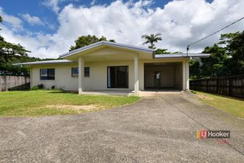 Unit 2/145 Bryant St, Tully, QLD 4854