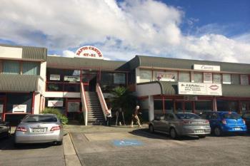 9/47 - 51 Baan Baan St, Dapto, NSW 2530