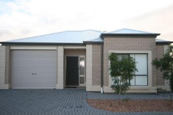 12b York St, Northfield, SA 5085
