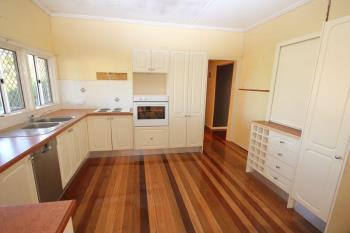 4 Derwent St, Upper Mount Gravatt, QLD 4122