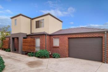 2/143 Sussex St, Pascoe Vale, VIC 3044