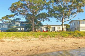 28 Haiser Rd, Greenwell Point, NSW 2540