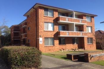 5/7 Reddall St, Campbelltown, NSW 2560