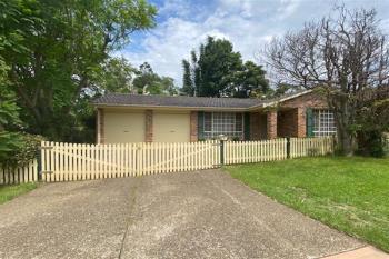 10A Cowan Rd, Mount Colah, NSW 2079