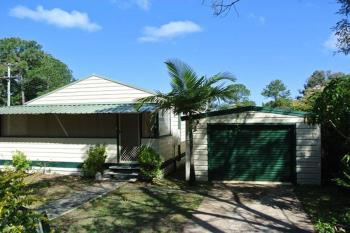 2 Belar St, Lamb Island, QLD 4184