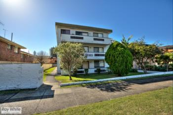 9/17 Lake St, Forster, NSW 2428