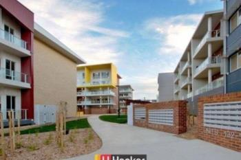 62/140 Thynne St, Bruce, ACT 2617