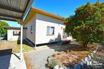 103 Kroombit St, Biloela, QLD 4715