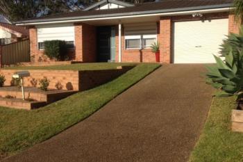 7 Gadshill Pl, Rosemeadow, NSW 2560