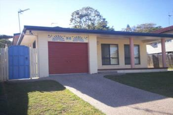 44 Scenery St, West Gladstone, QLD 4680