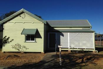 51 West St, Casino, NSW 2470