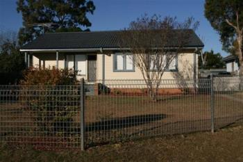 8 Worboys Pl, St Marys, NSW 2760