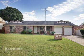 23 Kerr St, Appin, NSW 2560