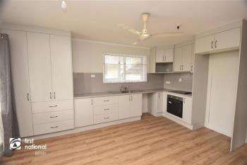 20 Dee St, Biloela, QLD 4715