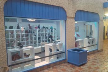 Shop 12 39 Peel St, Tamworth, NSW 2340