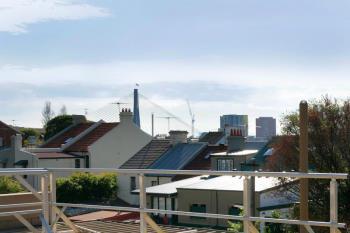 1st Floor/233-237 Glebe Point Rd, Glebe, NSW 2037