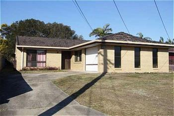 7 Carrie St, Zillmere, QLD 4034