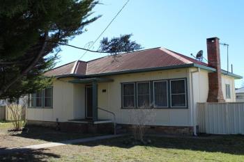 37 Lewis St, Glen Innes, NSW 2370