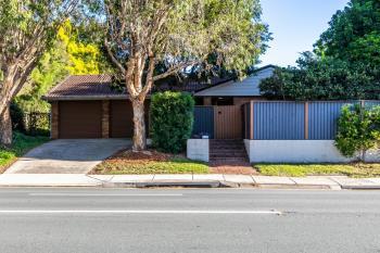 742 Beams Rd, Carseldine, QLD 4034