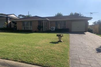 37 Balthasar Cl, Rosemeadow, NSW 2560