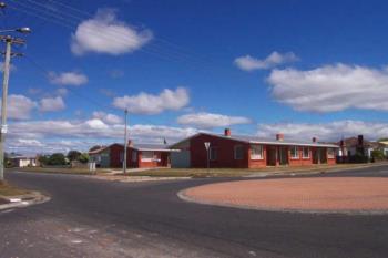 Unit 5/146 Goldie St, Wynyard, TAS 7325
