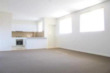 4/58 Portland Cres, Maroubra, NSW 2035