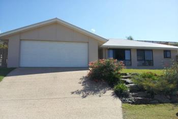17 Stoneybrook Dr, Glen Eden, QLD 4680