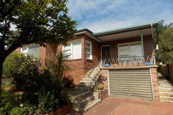 16A O'connor St, Guildford, NSW 2161