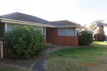 8 Hamilton Pl, Narellan, NSW 2567