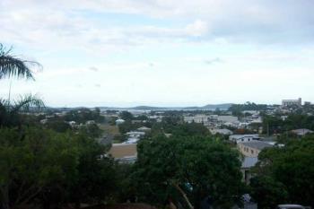 38 Flinders St, West Gladstone, QLD 4680