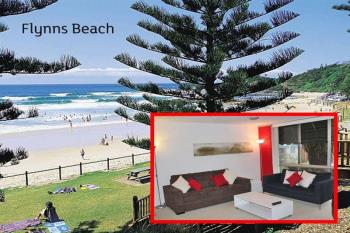 2/32 Pacific Dr, Port Macquarie, NSW 2444