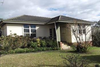 24 Hayes Rd, Seven Hills, NSW 2147