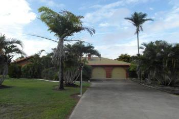 29 Silverton Dr, Tannum Sands, QLD 4680