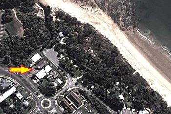 32 Ocean St, Tannum Sands, QLD 4680