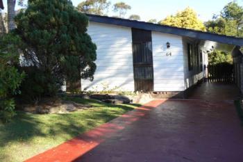 64 St Clair St, Bonnells Bay, NSW 2264