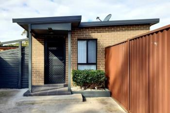 103A Wyangala Cres, Leumeah, NSW 2560