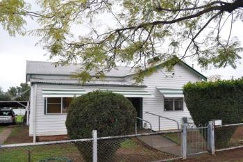 208 Bloomfield St, Gunnedah, NSW 2380