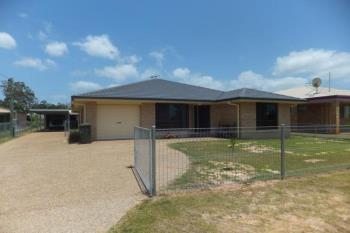 29 Gregory St, Buxton, QLD 4660